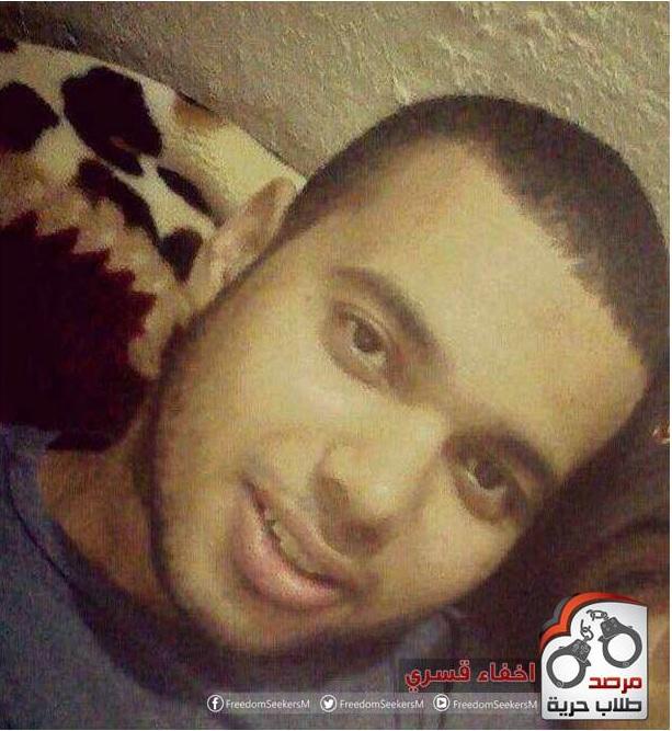 أبوالمجد عبدالناصر