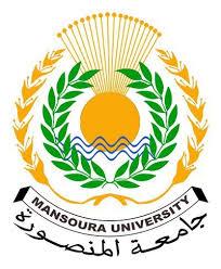 جامعة-المنصورة21