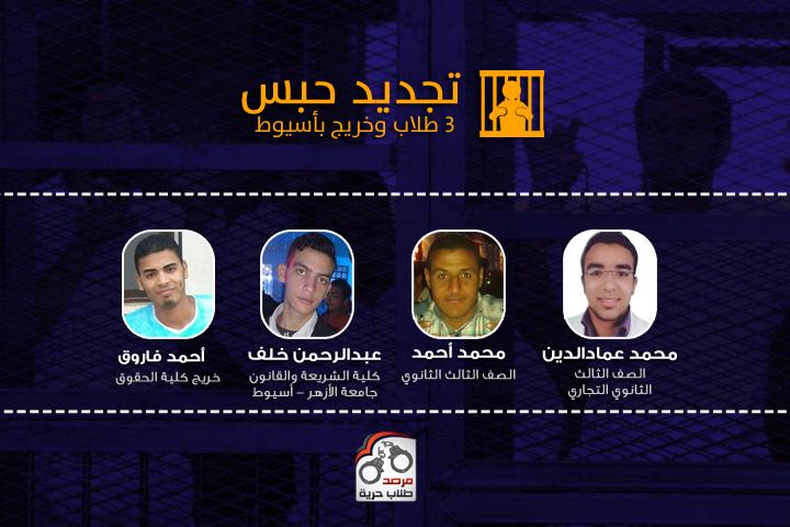مجموعة محمد عماد القوصية