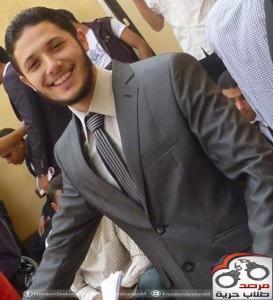عبدالعزيز أبوخشبه
