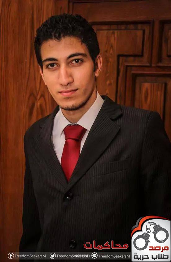 محمود منصور