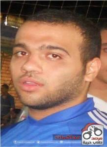 عبد المنعم ابراهيم