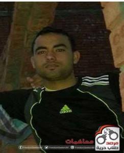 أحمد رزق السبكي