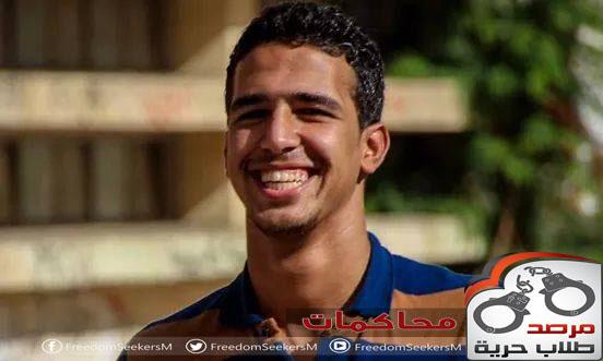 خالد شهيب