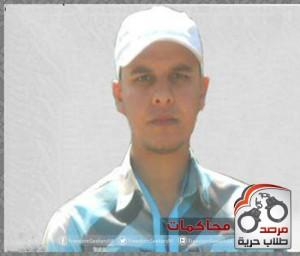 محمد الشاذلي