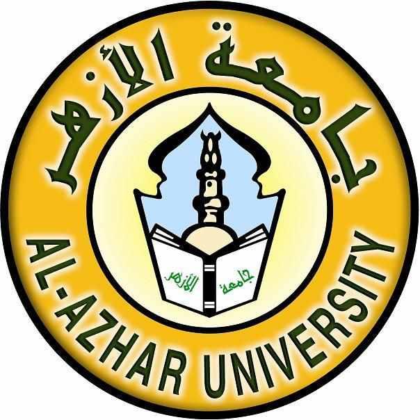 al-azhar-university-logo-edufina