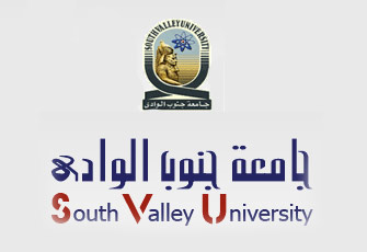 جامعة1