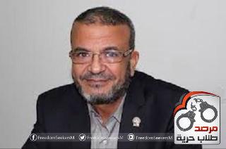 دكتور عبد الدايم