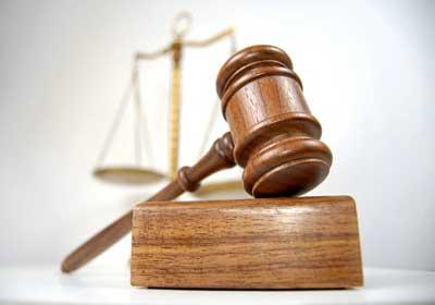 محكمة-أرشيفية1 (1)