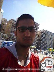 محمد الصردي