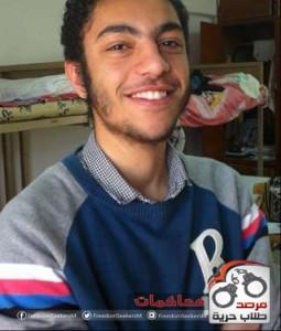 ياسر غبور