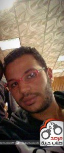 محمد عبد المنعم